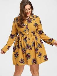 1e553eabdab0f Find stylish clothes which flatter your features and revamp your wardrobe  with fresh styles and flattering clothes. Shop for plus size women s  clothing ...
