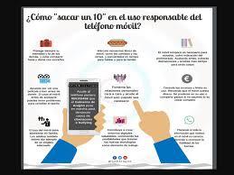 http://carei.es/wp-content/uploads/campa%C3%B1a_m%C3%B3vil_digital.pdf