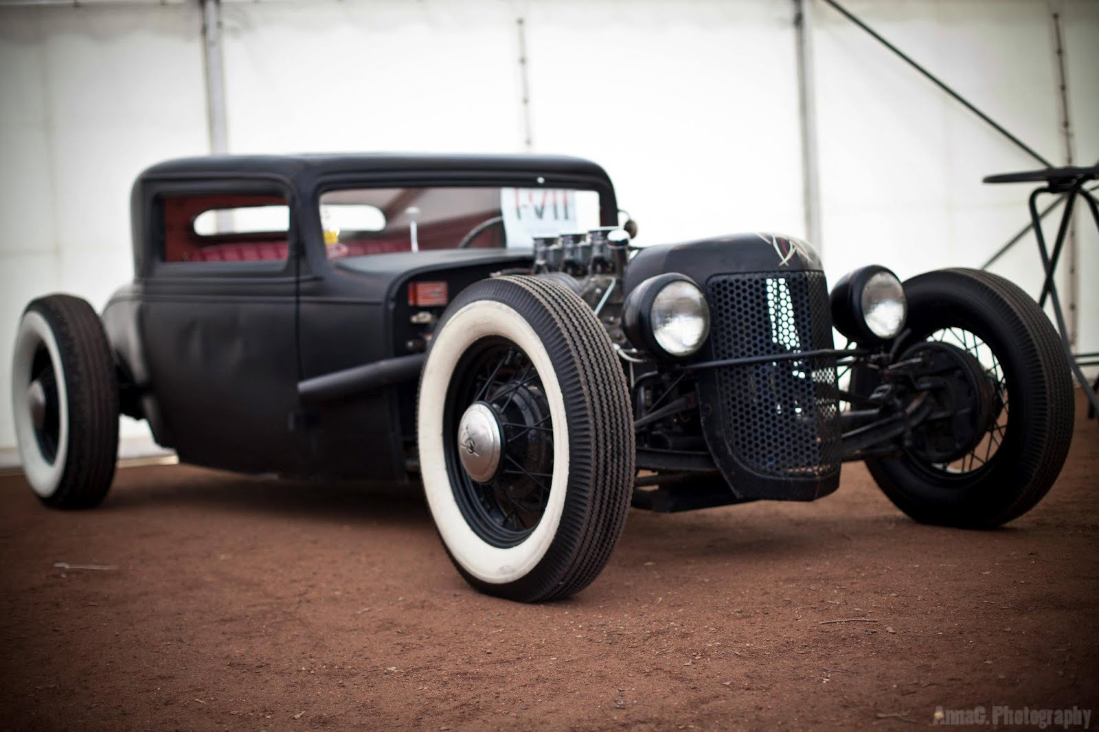 working class kustoms chevy hot rod for sale in. Black Bedroom Furniture Sets. Home Design Ideas