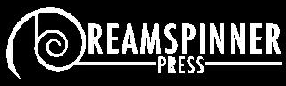http://www.dreamspinnerpress.com/
