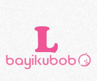 Arti Nama Bayi Perempuan Awalan Huruf L