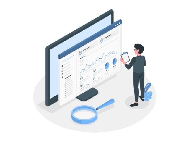 Mendaftarkan Blog ke Google Analytics yang Memiliki Banyak Manfaat