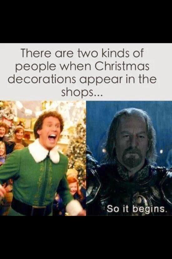 Christmas Mems.Clean Meme Central Christmas Memes