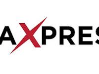 Lowongan Pekerjaan Ninja Xpress Pekanbaru Februari 2019