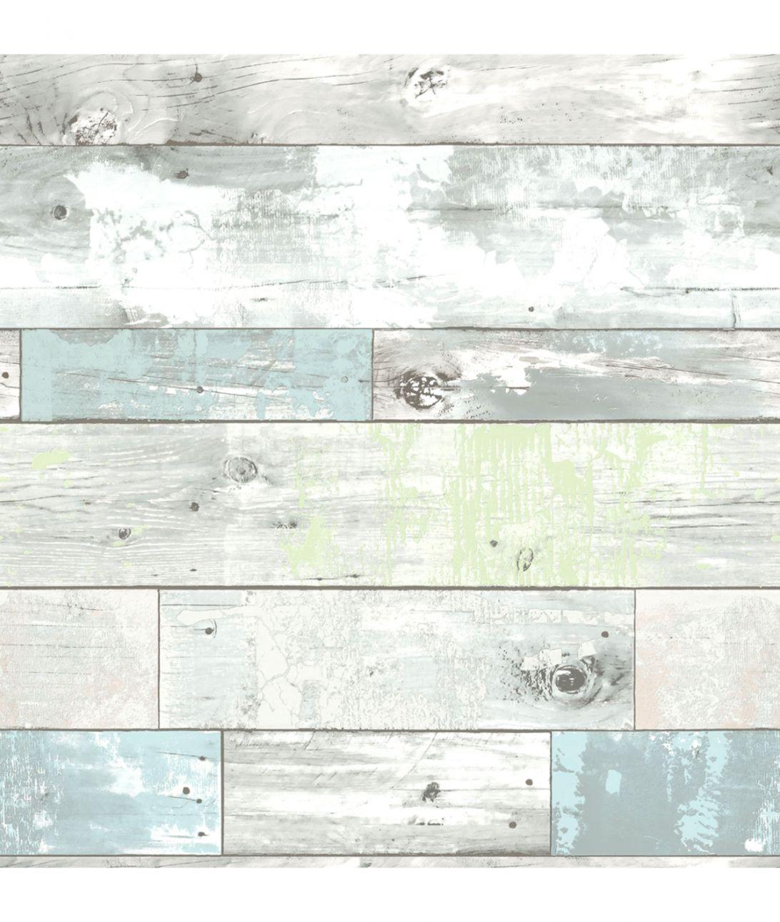 Clean Cut Metal Texture Iphone 5 Wallpaper Wallpapers History
