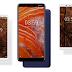Lebih Besar Lebih Baik Dengan Nokia 3.1 Plus