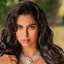 Lisandra Delgado Napoles is Miss Grand Cuba 2017