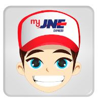 Download Aplikasi My JNE