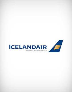 icelandair vector logo, icelandair logo, icelandair, icelandair logo vector, hbo logo png, hbo logo ai, hbo logo eps