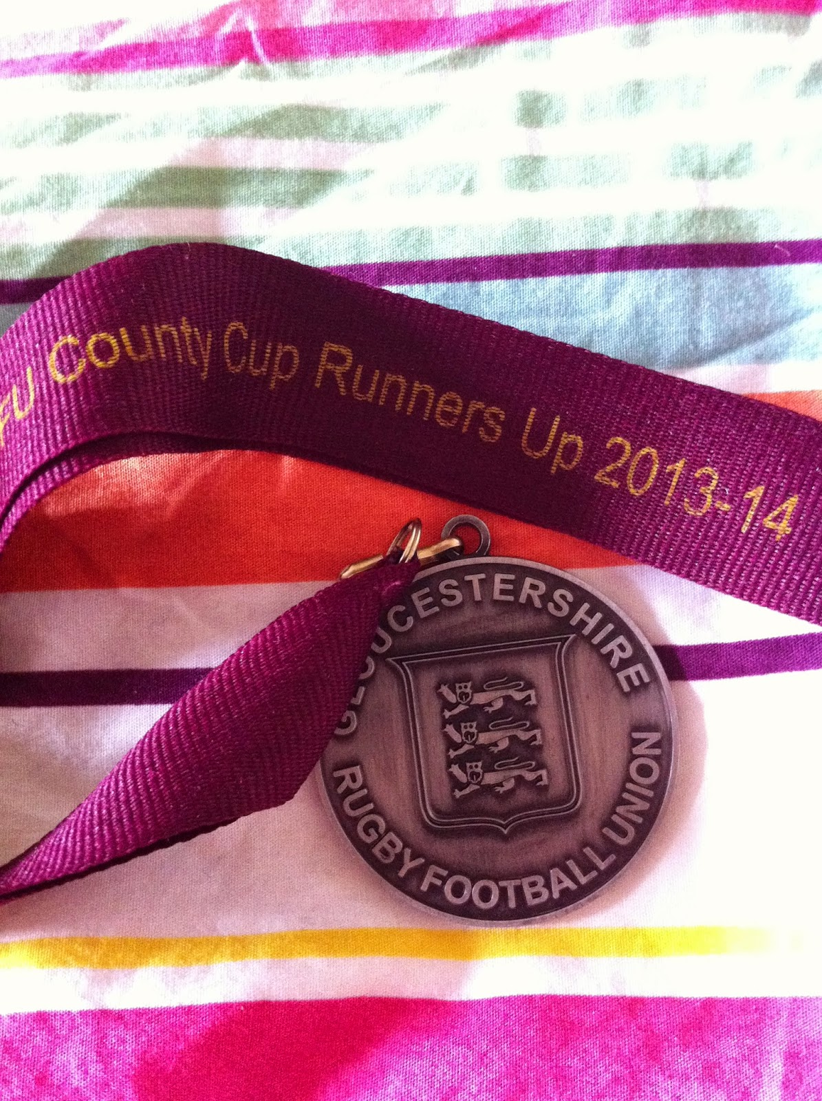 Rugby-medal-son-runners-up