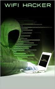 APK Fun: WiFi Password Hacker (Prank) Apk