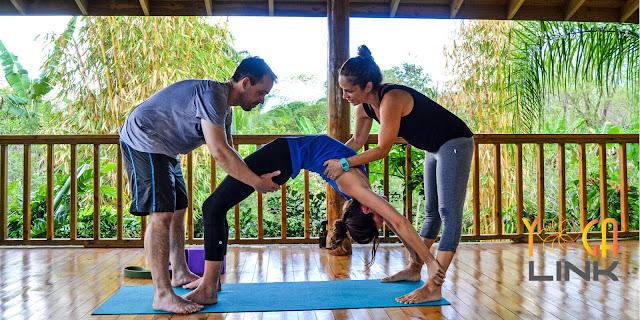 Quan niệm sai lầm trong Yoga bạn nên tránh