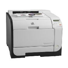 HP LaserJet M351a Driver For Windows 32 bit and 64 bit
