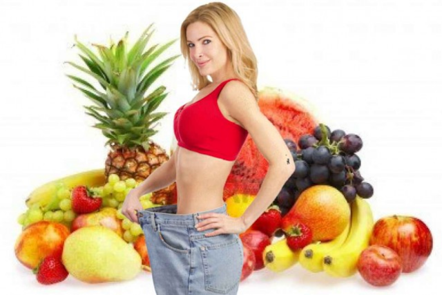 Best 7 Healthy Tips To Lose Weight Fast And Safely.