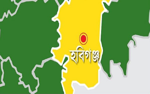 Dacoit-killed-in-gunfight-in-Bahubal