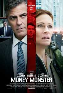 Download Film Money Monster Bluray Movie 2016