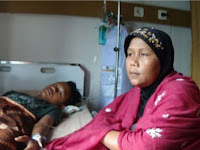 12 Anak Remaja di Tasikmalaya Menjadi Korban Pil PCC