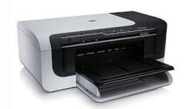 HP Officejet Pro 6000 Driver Download