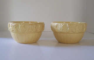 Two Small Yellow Bowls-1406 x 904-jpg.JPG