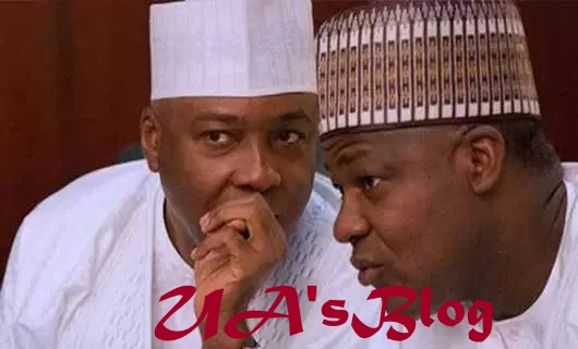 How Saraki's National Assembly Spent N6.6billion Adeosun Largesse on Exotic Cars