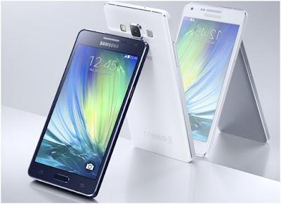 dien thoai Samsung galaxy A7 2016 cu