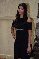 Actress Pooja Hegde ~  Exclusive 010.JPG