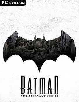 Batman Torrent