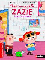 http://lesmercredisdejulie.blogspot.fr/2013/01/mademoiselle-zazie-des-gros-nenes.html