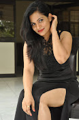 Revathi chowdary new sizzling photos-thumbnail-16