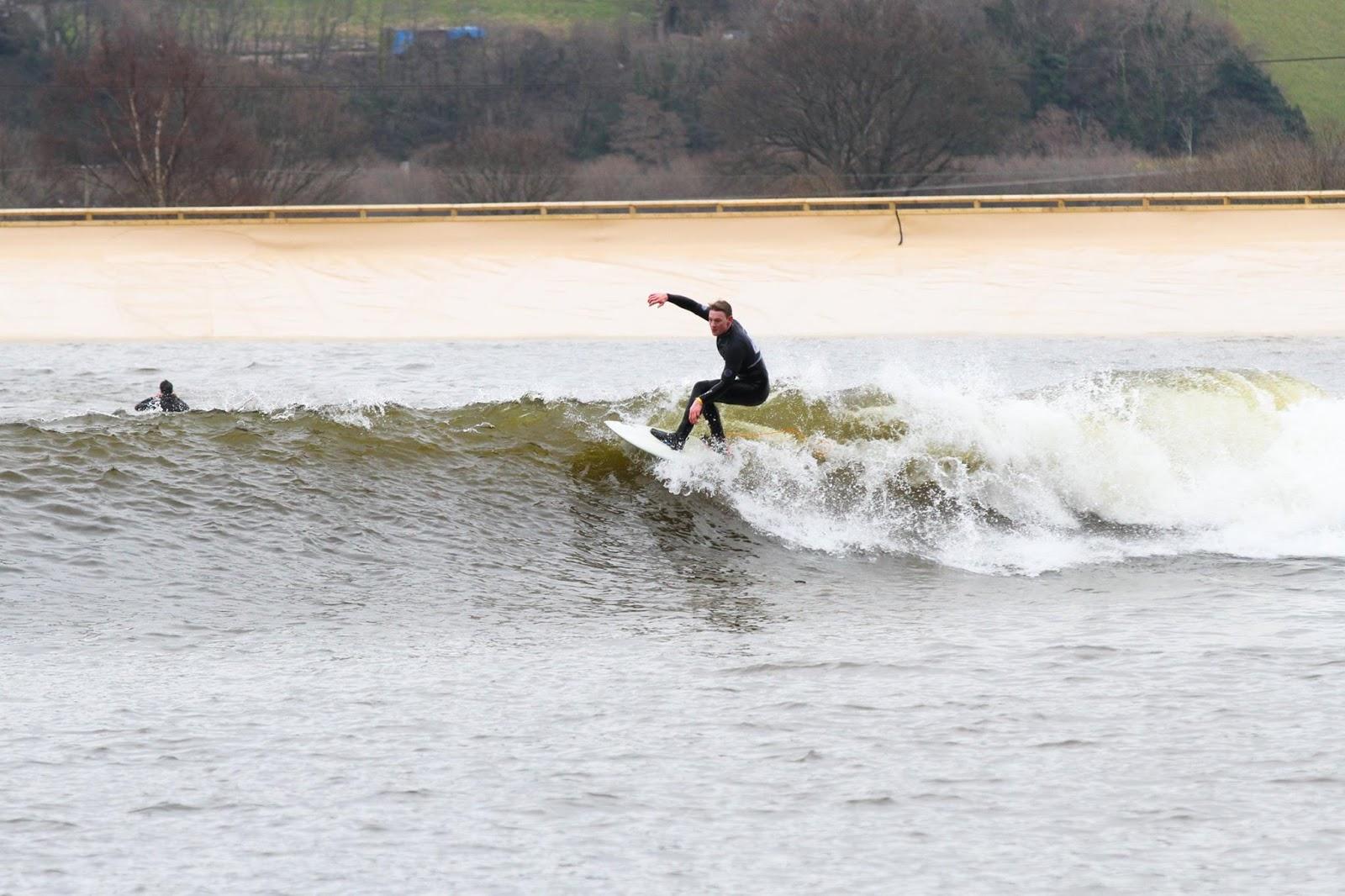 surf snowdonia 02