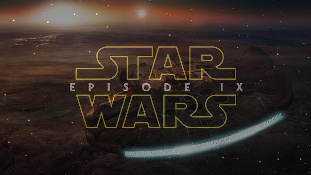 Fecha Star Wars: Episodio IX ZonaHype