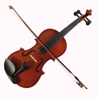 7 Jenis Alat Musik Melodis Yang Perlu Kamu Tahu