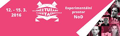 www.sneztuzabu.cz