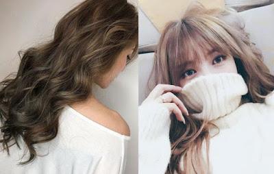 2 tuần nữa mới đến Tết nhưng đã nhuộm tóc từ bây giờ, đây là 5 bí kíp chăm sóc cho mái tóc nhuộm/tẩy màu của bạn