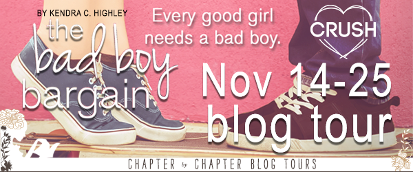 http://www.chapter-by-chapter.com/tour-schedule-the-bad-boy-bargain-by-kendra-c-highley/
