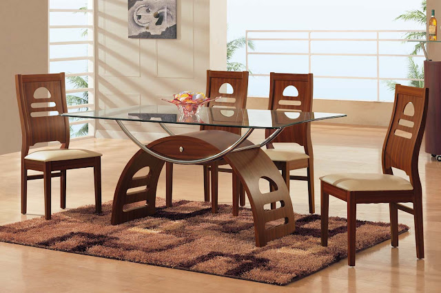 Pros And Cons Of Buying Quality American Furniture Online Online Amish Furniture