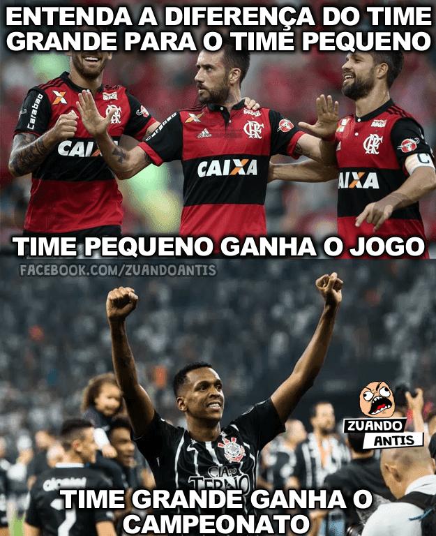 Memes Do Flamengo Veja Os Melhores Memes Zuando Antis