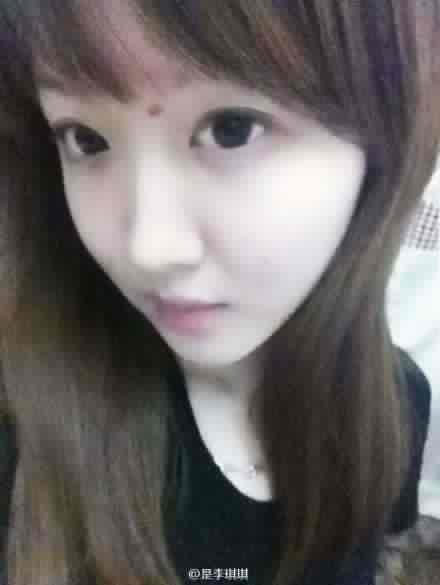 Dont Go Mantan Pacar Member EXO K  EXO M  EXO K  EXO