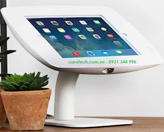 http://caretech.com.vn/component/jshopping/chong-trom-may-tinh-bang-samsung-ipad-tablet?Itemid=0