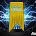Energizer Hadirkan Ponsel Berdaya Besar Hingga16.000 mAh di Barcelona