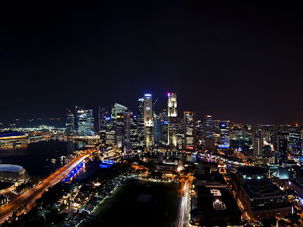 Singapore+City+Wallpapers+4