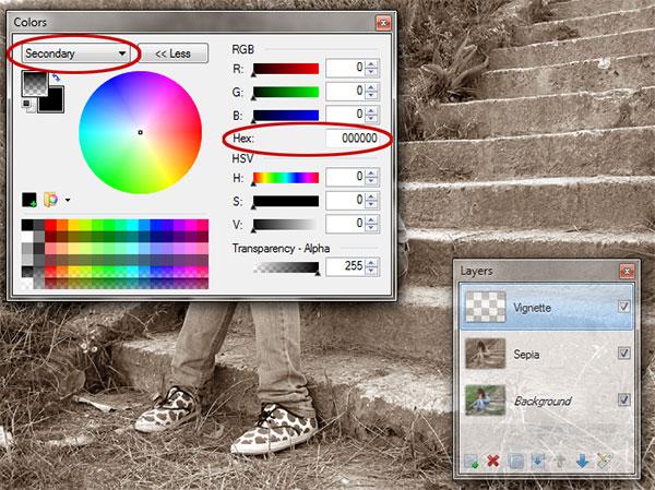 https://teknocips.com/?s=efek-sepia-pada-foto-paintnet/