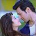 Mera Ishq (Saansein 2016) - Arijit Singh, Ash King, Swati Sharma Song Mp3 Full Lyrics HD Video