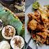 4 Jajanan Bandung Bagi Para Pecinta Kuliner