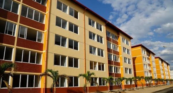 """En Gaceta oficial Nº 41267  """"Condiciones de financiamiento para el otorgamiento de créditos de vivienda principal con recursos provenientes de los fondos regulados por la LPH"""""""