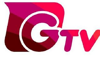 Gazi tv live TV streaming at full HD determination