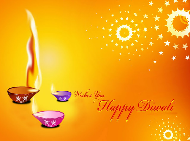 Happy-Diwali-2017-Pics