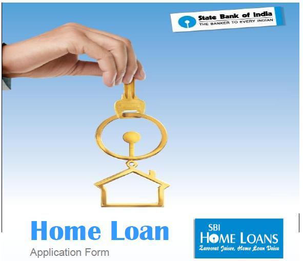 loan download