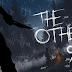 طريقة تحميل لعبة The Other 99