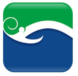 Vanami Shrimpapp Mobile for Brackishwater Aquaculture (CIBA)